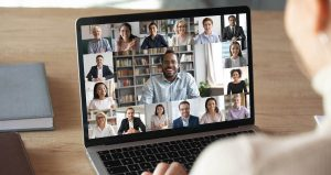 Enhance Collaboration with Matillion: Even on a Remote Team