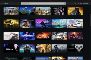 GeForce Now vs Project xCloud: Nvidia and Microsoft Square Off in 2020