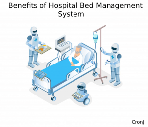 Hospital Bed Management System |Complete Guide|