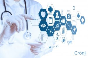 What is hospital management system? features, modules | uses -blog