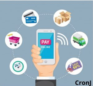 Mobile Payment App Development: How To Develop | Complete Guide