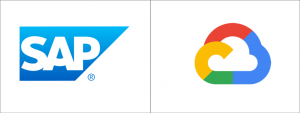 """""""Google Cloud and SAP"""" is it Right For You?"""