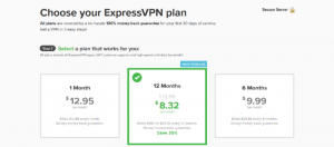 How to Watch Hulu With ExpressVPN in 2020