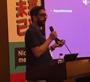 Hamid Akhtar: Optimizing SQL: Simplifying Queries with Window Functions