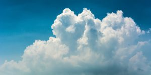 Four resources to help launch your cloud journey