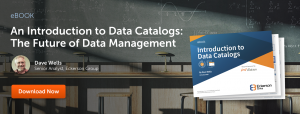 Four in a Row: Customers Give Alation the Top-Rank in Dresner's 2020 Wisdom of Crowds® Data Catalog Market Study