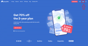 How to Cancel NordVPN and Get a Refund in 2020