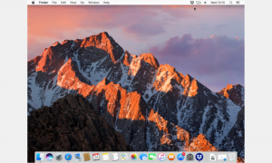 How to Remove Dropbox From Mac in 2020