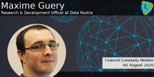 This Week in Neo4j – Exploring DBpedia with neosemantics, Graph Database Based Apps, New Elixir driver