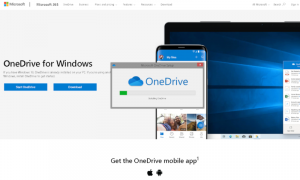 What Is OneDrive? A 2020 Guide to Microsoft's Cloud Storage