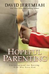 Hopeful Parenting Book