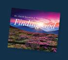 Finding God - 2015 Calendar