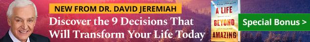 A Life Beyond Amazing Special Presale Bonus