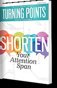 Turning Points Magazine