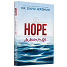 Hope--An Anchor for Life book