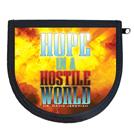 Hope in a Hostile World CD ablum