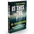Is This the End? Book