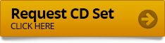 Request CD Set Click Here