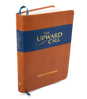 The Upward Call devotional