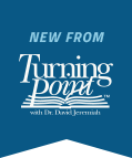 New from Turning Point