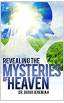 Revealing the Mysteries of Heaven study guide