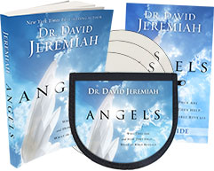 Angels Study Set