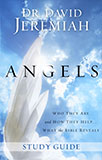 Angels Study Guide