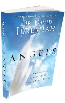 Angels - Who They Are and How They Help Book