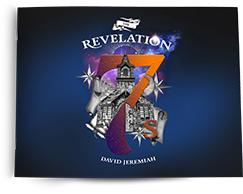 Revelation Sevens