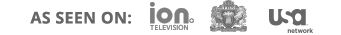 Watch Turning Point Television on ION, TBN, USA, and more