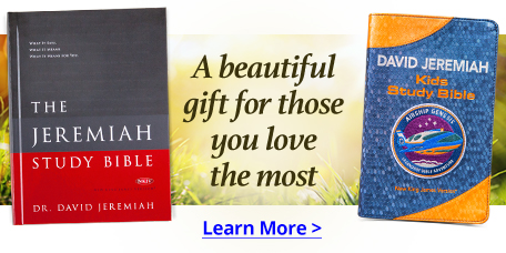 A beautiful gift for those you love the most