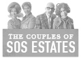 The Couples of SOS Estates