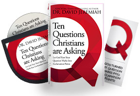 10 Questions Audio CD Set
