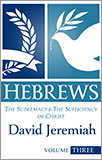 Hebrews - Vol. 3