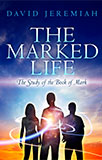 The Marked Life