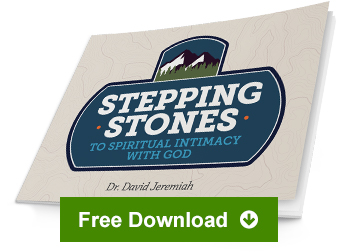 Stepping Stones - Free Download