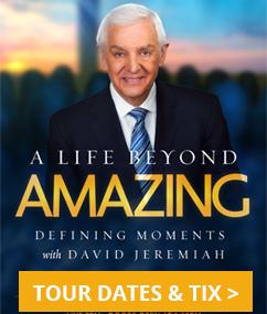 A Life Beyond Amazing - Tour Dates & Tix