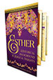 Esther: Historical background & biblical insight