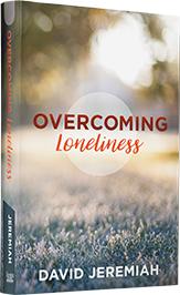Overcoming Loneliness book