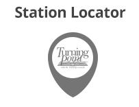 Station Locator