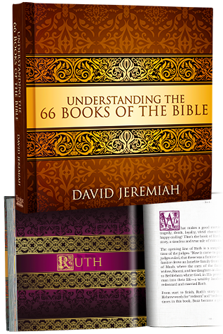 pdf a complete path for the ocean of profound meaning