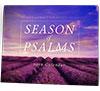 Seasons of Psalms