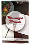 Meaningful Moments Booklet