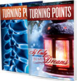 Turning Points Magazine & Devotional, Learn More
