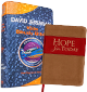 Hope for Today + Airship Genesis Bible