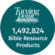 1,492,824 Bible Resource Products