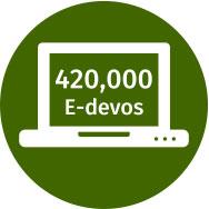 420,00 E-Devos