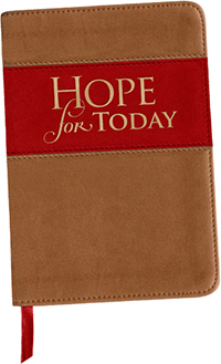 Hope For Today