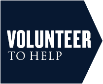 Volunteer to Help