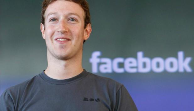 Mark-Zuckerberg1-2-860x464